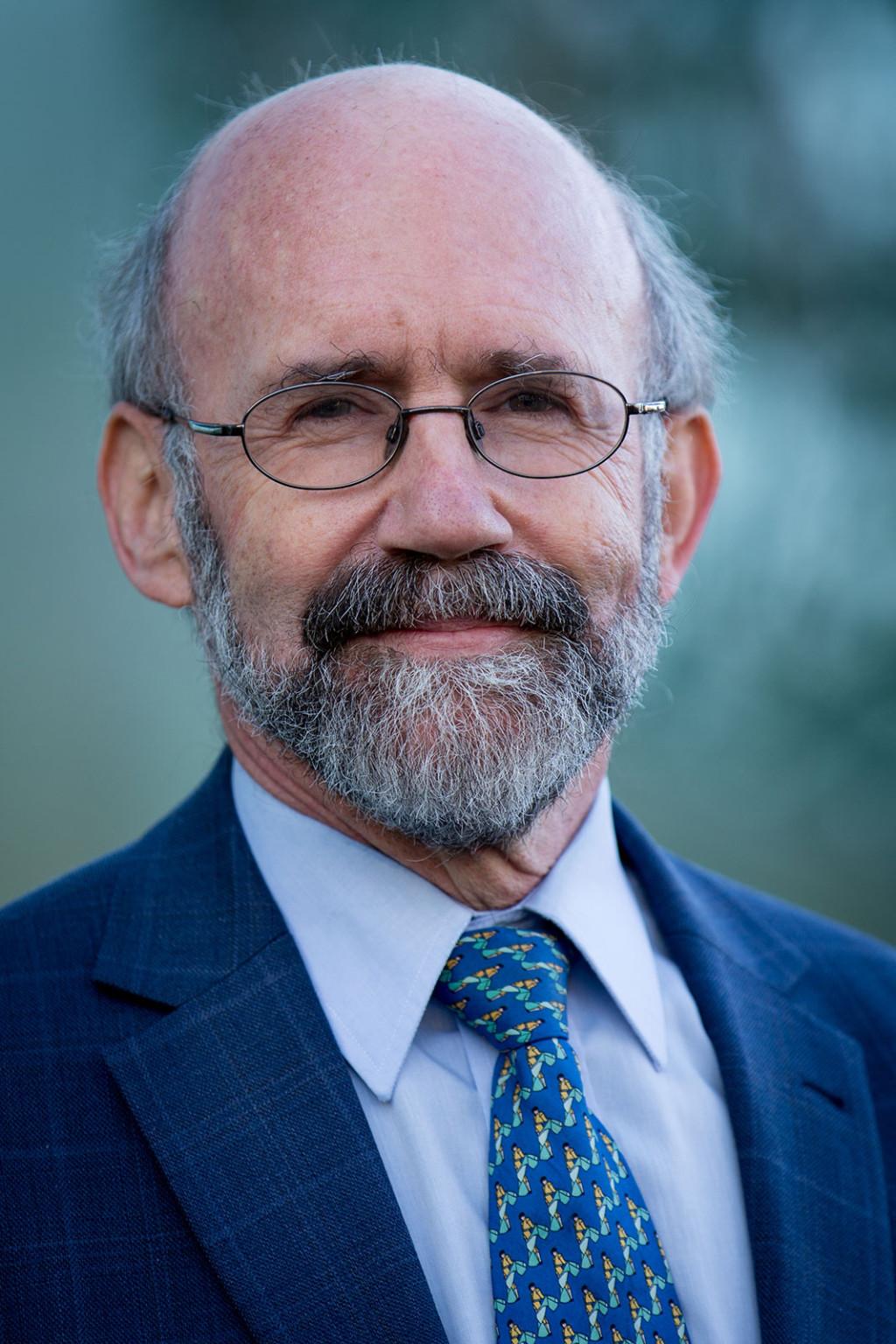 Christoph Thüring – Experte für berufliche Vorsorge bei Interdis AG